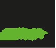 Meister Matt Filderstadt Logo