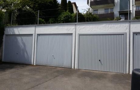 Garagentorantrieb Filderstadt